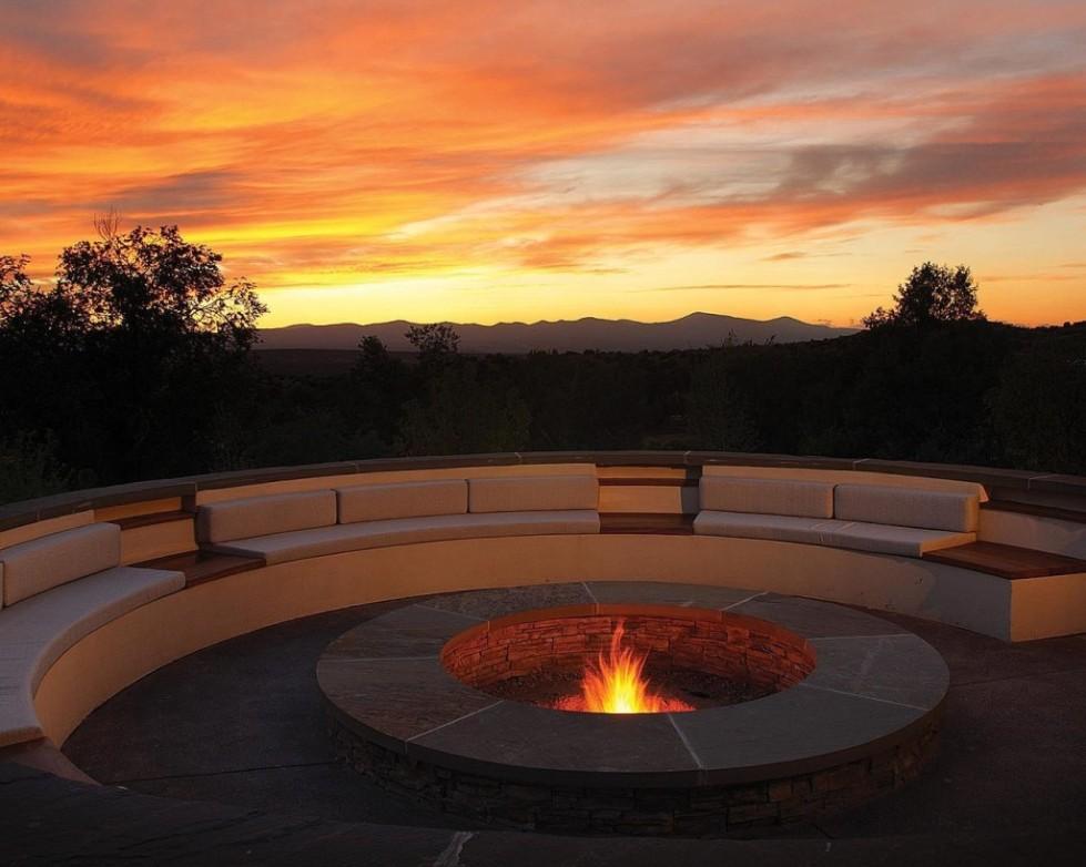 Four-Seasons-Resort-Rancho-Encantado-Santa-Fe